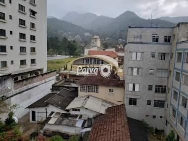 [3413] Apartamento em Alto, Teresópolis/RJ