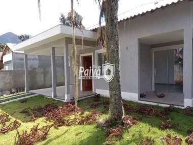 [3415] Casa em Comary, Teresópolis/RJ