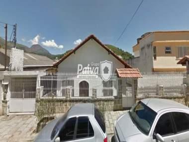 [3418] Casa em Várzea, Teresópolis/RJ
