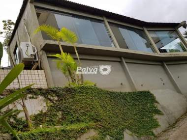 [3419] Casa em Soberbo, Teresópolis/RJ