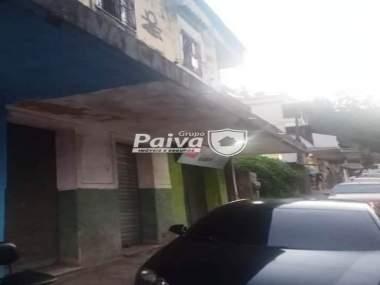 [129] Loja em São Pedro, Teresópolis/RJ