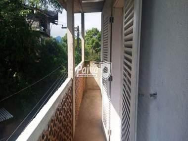 [130] Casa em Granja Guarani, Teresópolis/RJ
