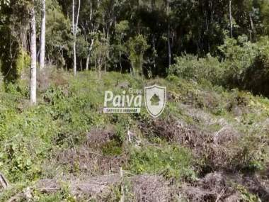 [2263] Terreno Residencial em Iucas, Teresópolis/RJ