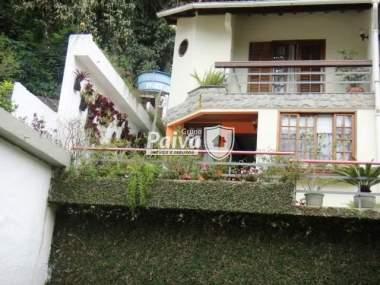 [3445] Casa em Condomínio em Santa Cecília, Teresópolis/RJ