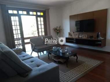 [3451] Casa em Condomínio em Granja Guarani, Teresópolis/RJ