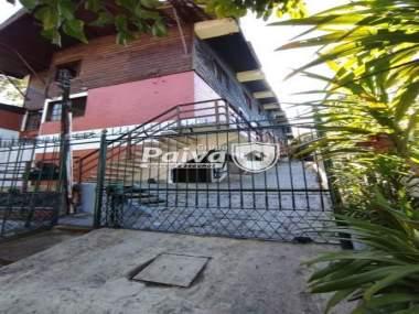[3464] Casa em Condomínio em Granja Guarani, Teresópolis/RJ