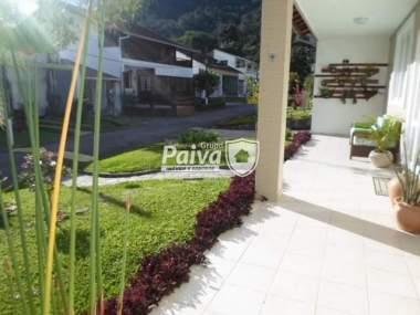 [3466] Casa em Condomínio em Comary, Teresópolis/RJ