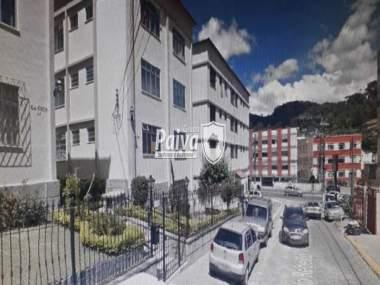 [3468] Apartamento em Jardim Cascata, Teresópolis/RJ