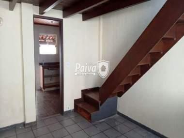 [155] Casa em São Pedro, Teresópolis/RJ