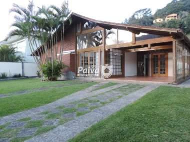 [3472] Casa em Condomínio em Comary, Teresópolis/RJ