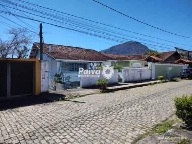 [3474] Casa em Parque São Luiz, Teresópolis/RJ