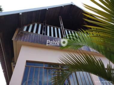[3475] Casa em Parque São Luiz, Teresópolis/RJ