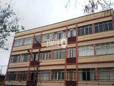 [160] Apartamento em Várzea, Teresópolis/RJ