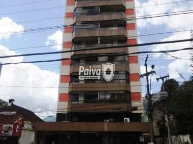 [3476] Apartamento em Alto, Teresópolis/RJ
