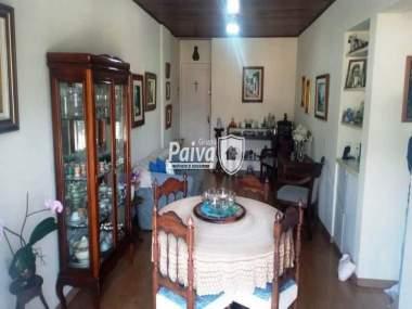[161] Apartamento em Alto, Teresópolis/RJ