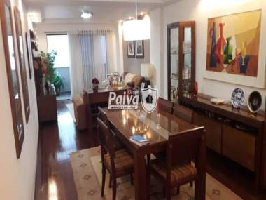 [3478] Apartamento em Várzea, Teresópolis/RJ