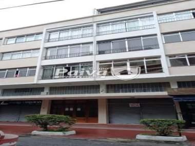 [170] Apartamento em Várzea, Teresópolis/RJ