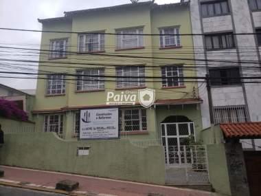 [3479] Apartamento em Várzea, Teresópolis/RJ