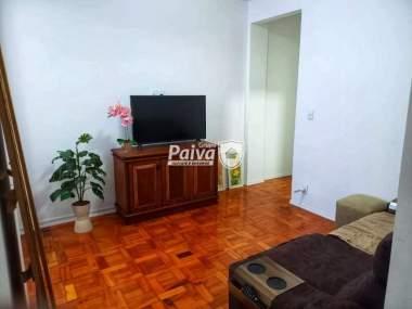[3480] Apartamento em Várzea, Teresópolis/RJ