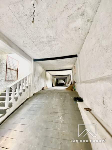 Casa para Alugar  à venda em Caxambu, Petrópolis - RJ - Foto 21