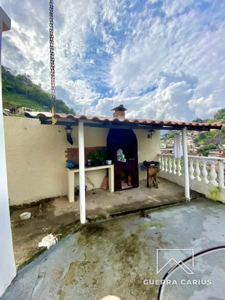 Casa para Alugar  à venda em Caxambu, Petrópolis - RJ - Foto 20
