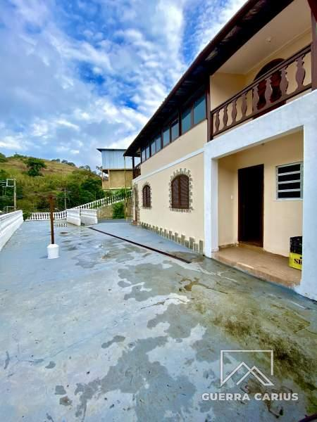 Casa para Alugar  à venda em Caxambu, Petrópolis - RJ - Foto 18