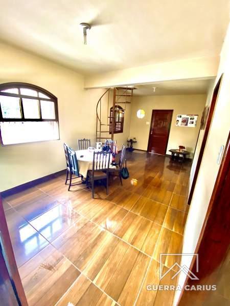 Casa para Alugar  à venda em Caxambu, Petrópolis - RJ - Foto 16
