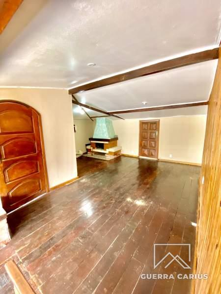 Casa para Alugar  à venda em Caxambu, Petrópolis - RJ - Foto 13