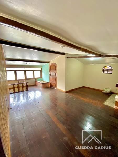 Casa para Alugar  à venda em Caxambu, Petrópolis - RJ - Foto 2