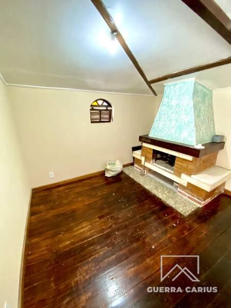 Casa para Alugar  à venda em Caxambu, Petrópolis - RJ - Foto 12