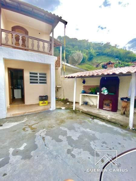 Casa para Alugar  à venda em Caxambu, Petrópolis - RJ - Foto 10
