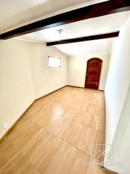 Casa para Alugar  à venda em Caxambu, Petrópolis - RJ - Foto 9