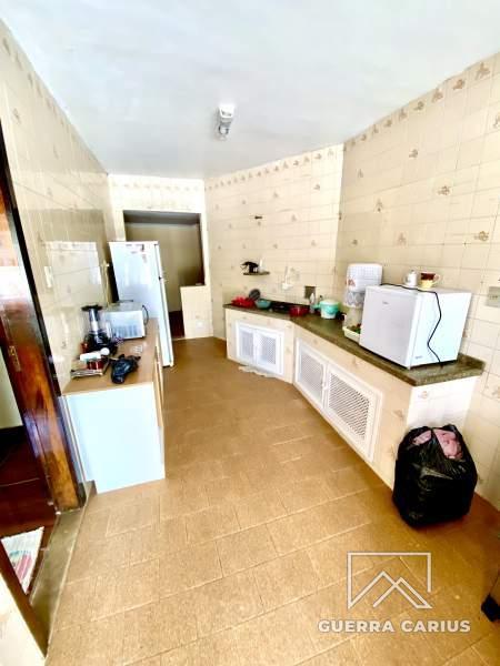 Casa para Alugar  à venda em Caxambu, Petrópolis - RJ - Foto 5