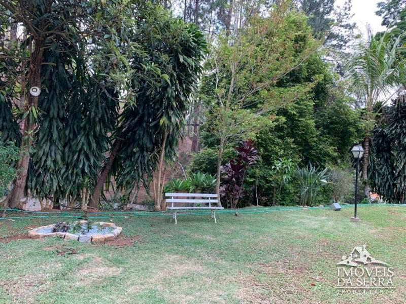 Comprar Casa em Itaipava, Petrópolis/RJ - Imóveis da Serra