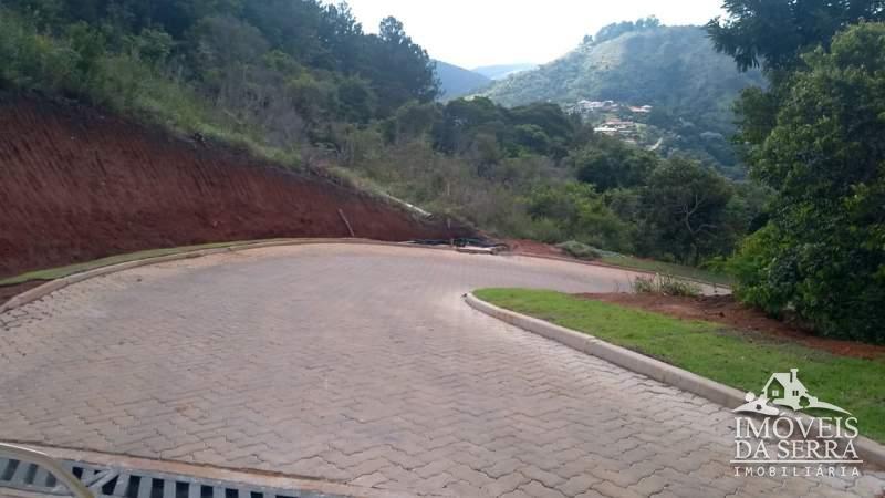 Comprar Terreno Residencial em Itaipava, Petrópolis/RJ - Imóveis da Serra