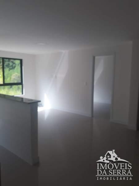 Comprar Apartamento em Itaipava, Petrópolis/RJ - Imóveis da Serra