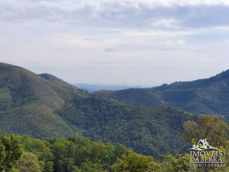 Comprar Terreno Condomínio em Posse, Petrópolis/RJ - Imóveis da Serra