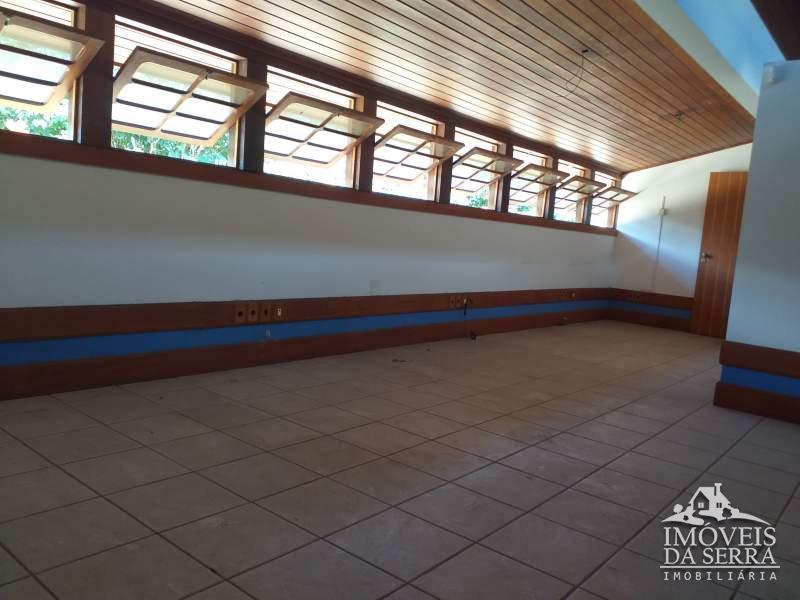 Comprar Sala em Itaipava, Petrópolis/RJ - Imóveis da Serra