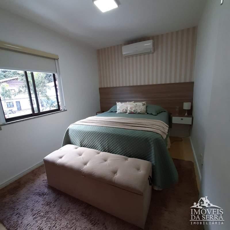 Comprar Apartamento em Quitandinha, Petrópolis/RJ - Imóveis da Serra