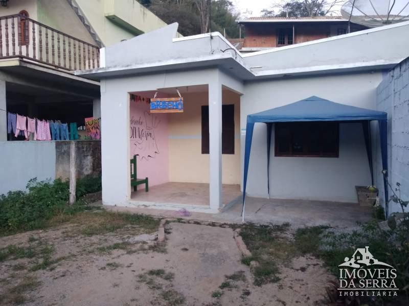 Comprar Imóvel Comercial em São José do Vale do Rio Preto, São José do Vale do Rio Preto/RJ - Imóveis da Serra