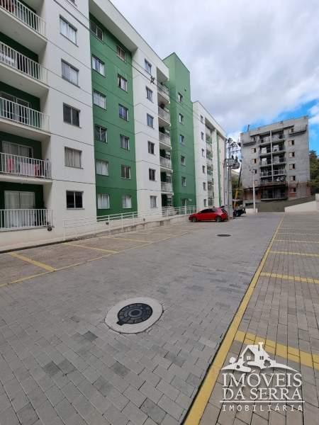 Comprar Apartamento em Nogueira, Petrópolis/RJ - Imóveis da Serra