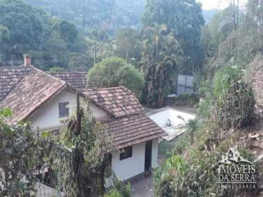 [CI 93639] Casa em Itaipava, Petrópolis/RJ
