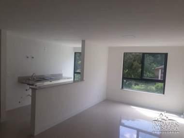 [CI 98144] Apartamento em Itaipava, Petrópolis/RJ