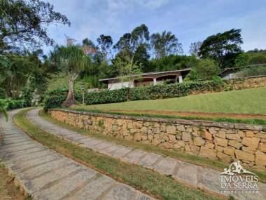 [CI 98191] Casa em Samambaia, Petrópolis/RJ