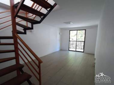 [CI 98202] Apartamento em Bonsucesso, Petrópolis/RJ