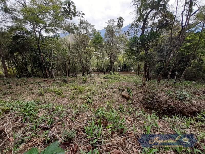 Terreno Residencial à venda em Samambaia, Petrópolis - RJ - Foto 9
