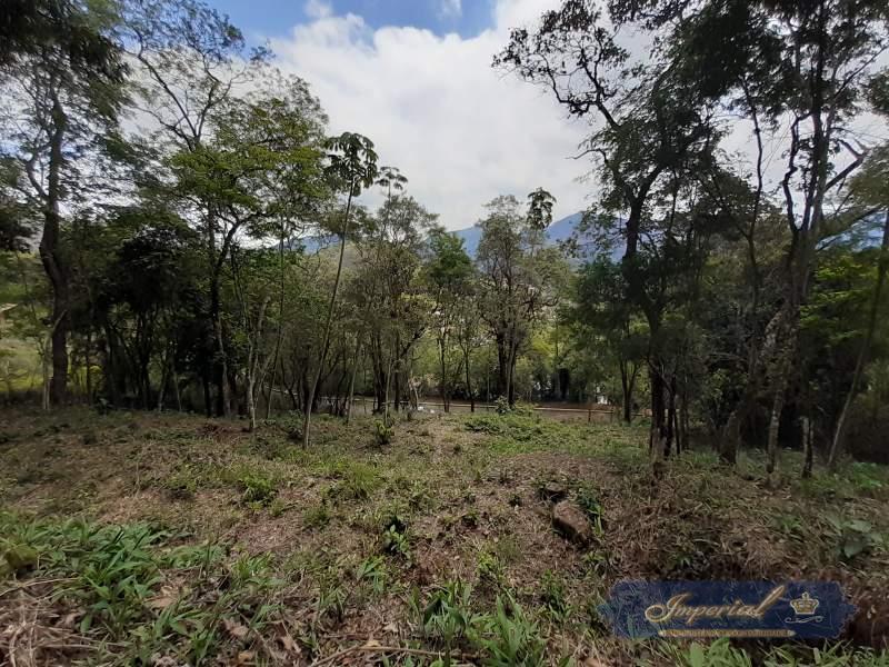 Terreno Residencial à venda em Samambaia, Petrópolis - RJ - Foto 11