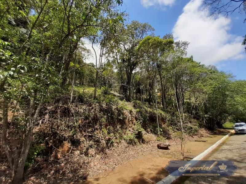 Terreno Residencial à venda em Samambaia, Petrópolis - RJ - Foto 13