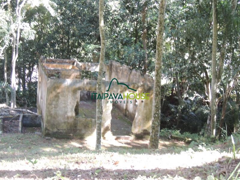 Fazenda / Sítio à venda em Secretário, Petrópolis - RJ - Foto 8