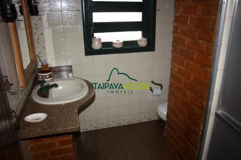 Fazenda / Sítio à venda em Secretário, Petrópolis - RJ - Foto 30